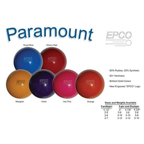 Bowling ball sales coupon code : Sprout organic baby food