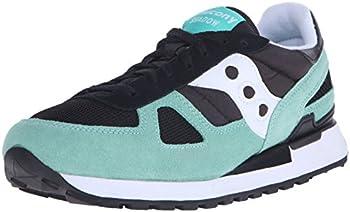 Saucony Men's Original Sneaker