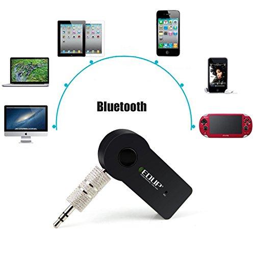 EDUP Bluetooth V3.0 Audio