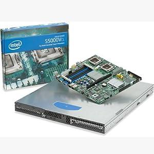Intel Server System SR1530HCLSRNA
