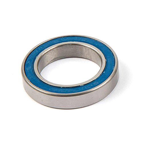 ABI Enduro BB Bearing Kit For Outboard BB's