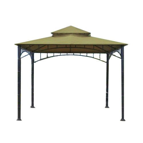 Replacement Canopy for Target Madaga Gazebo - RipLock 350 - SAGE (Target Madaga Gazebo compare prices)