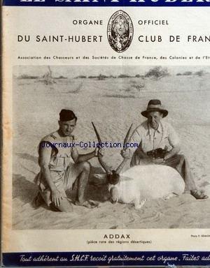 organe-illustre-du-saint-hubert-club-de-france-caddax-regions-desertiques-expedition-trand-africaine