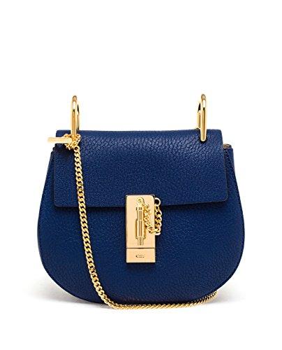 chloe-sac-bandouliere-pour-femme-bleu-bleu-marine