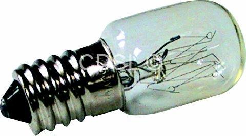 wellco-10w-ses-e14-pygmy-lamp