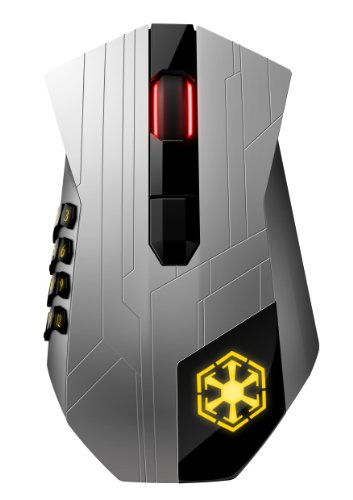 Star Wars: The Old Republic mouse