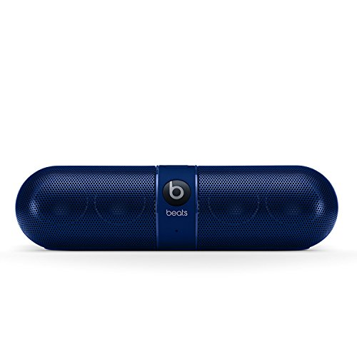Beats Pill 2.0 Speaker Photo