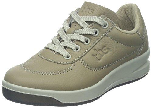 tbs-womens-brandy-outdoor-multisport-training-shoes-beige-beige-4747-froment-65