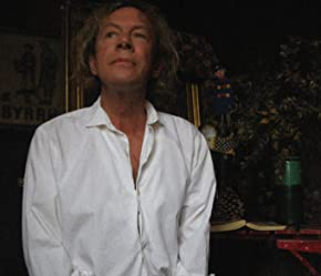 Image of Kevin Ayers