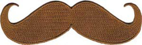 Application Mustache Patch