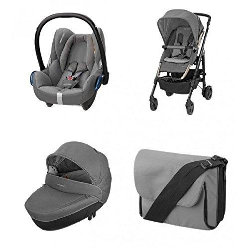 Beb-Confort-Trio-Loola-3-Concrete-Grey