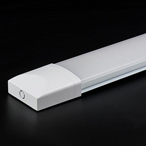 jc-36-watts-120cm-led-basement-garage-ceiling-light-natural-white-moistureproof-dust-proof-corrosion