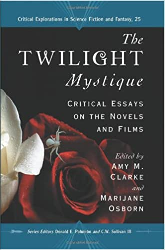 Free twilight Essays and Papers - 123HelpMe com