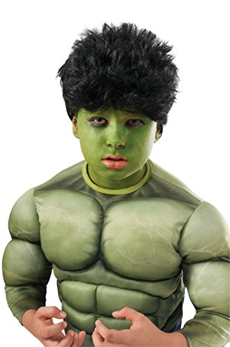 Avengers 2 Age of Ultron Hulk Makeup Kit