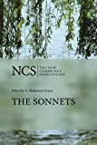 Image of The Sonnets (The New Cambridge Shakespeare)