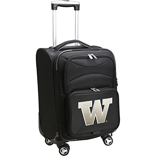 denco-sports-luggage-university-of-washington-20-black-domestic-carry-on-spin