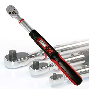 brownline torque wrench