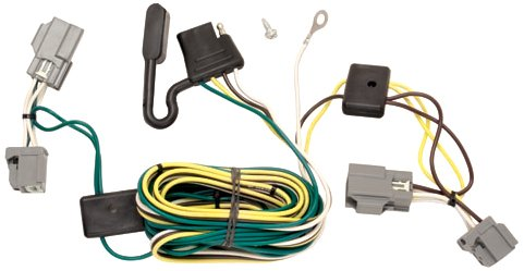 tow-ready-118395-t-one-connector-assembly-by-tow-ready