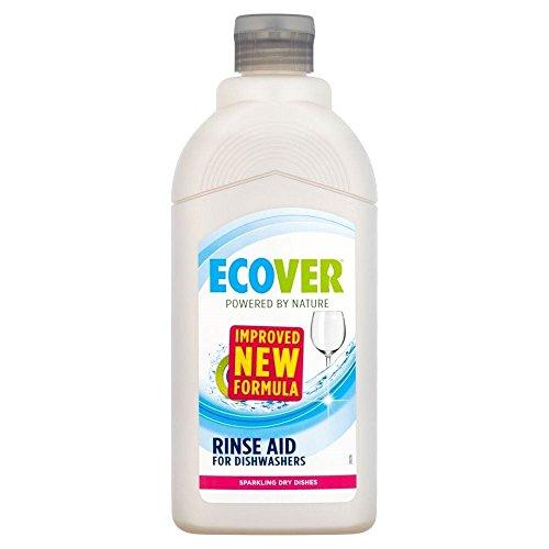 ecover-ecologique-de-rincage-pour-lave-vaisselle-500-ml