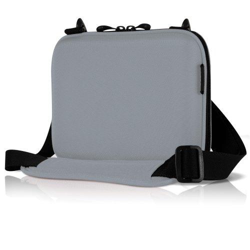 Petunia Picklebottom Diaper Bag front-804104
