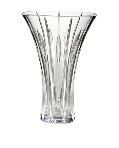Marquis by Waterford Sheridan 9 Flared Vase