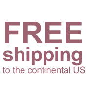 All Outdoor Furniture is Shipped Free