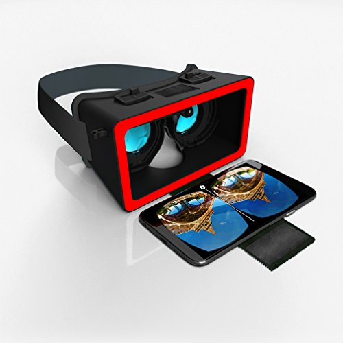 virtual-reality-headset-for-smartphones-black