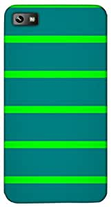 Timpax protective Armor Hard Bumper Back Case Cover. Multicolor printed on 3 Dimensional case with latest & finest graphic design art. Compatible with Black berry Z10 Design No : TDZ-23207