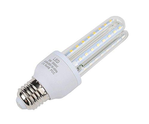 Led Replacement Bulbs For Tractor : Szc smd home lighting led corn bulb e energy saving