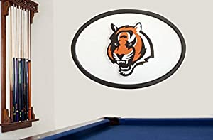 NCAA Michigan State Michigan State University Team Sign 24