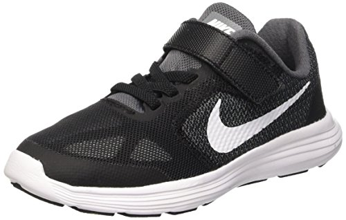 nike-jungen-revolution-3-psv-sneakers-grau-dark-grey-white-black-pr-pltnm-34-eu-2-uk