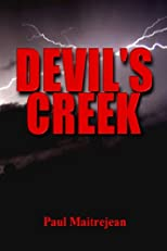 Devil&#39;s Creek