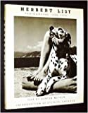 img - for Herbert List, Photographs 1930-1970 / G nter Metken ; Introduction by Stephen Spender book / textbook / text book