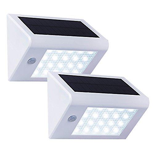 solar-motion-sensor-wall-light-t-sun-20-led-super-bright-ip65-weatherproof-powered-wireless-security