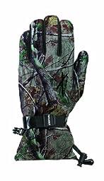 Seirus Innovation Xtreme All Weather Gauntlet Glove