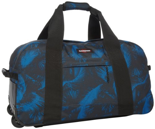 Eastpak Unisex Container 65 Mens Bags Palmetos