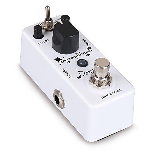 donner-jet-convolution-flanger-classical-analog-rolling-guitar-effect-pedal-2-modes