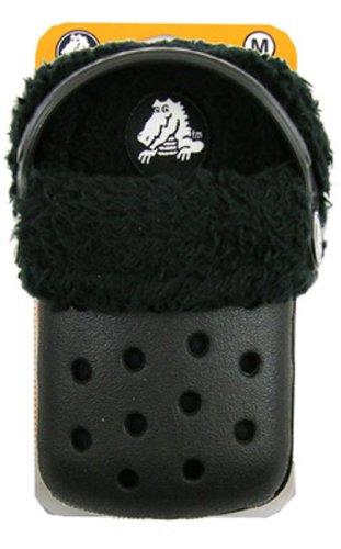 fuzzy-crocs-o-dial-schwarz