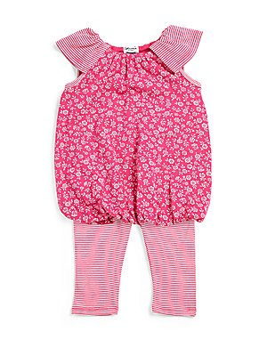 Splendid Baby Clothes front-1080008