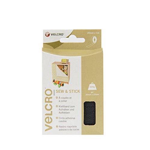 velcro-brand-sew-stick-tape-20-mm-x-1-m-black
