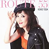 Go! Go! Rock'n'Roll-戸田恵子