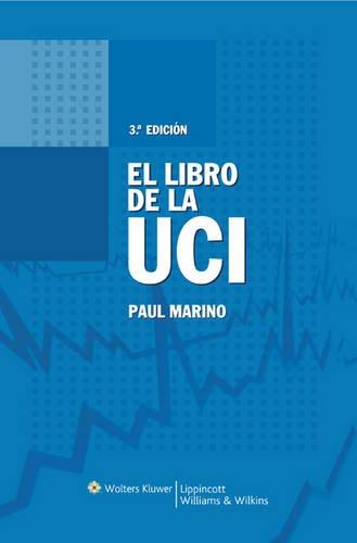 EL LIBRO DE LA UCI  descarga pdf epub mobi fb2