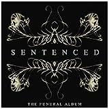 The Funeral Album