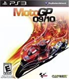 MotoGP 09/10 (輸入版)