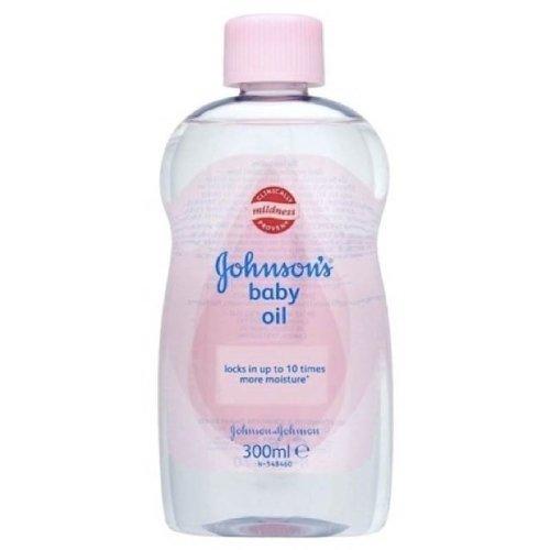 johnson-baby-oil-300ml-pack-of-3-by-johnson-johnson
