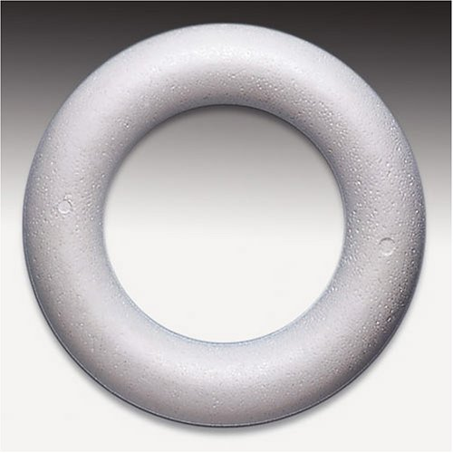 KnorrPrandell 6764304 Halbring (Römer), 30 cm Durchmesser günstig online kaufen