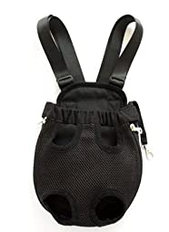Cosmos Backpack Pet Carrier