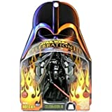 Star Wars: Revenge of the Sith Darth Vader (Celebration Talking) Action Figure