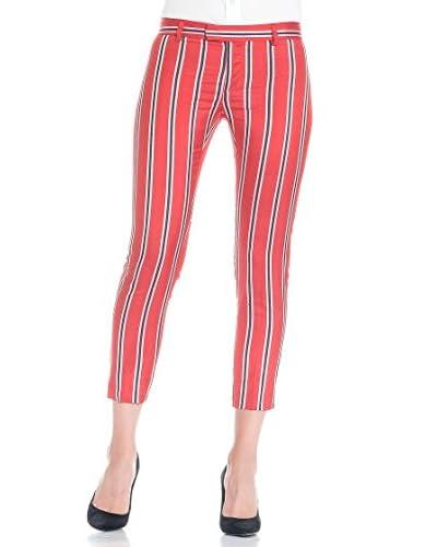 Adele Fado Pantalone