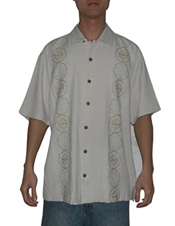 Image unavailable image not available for color sorry this for Mens silk shirts amazon